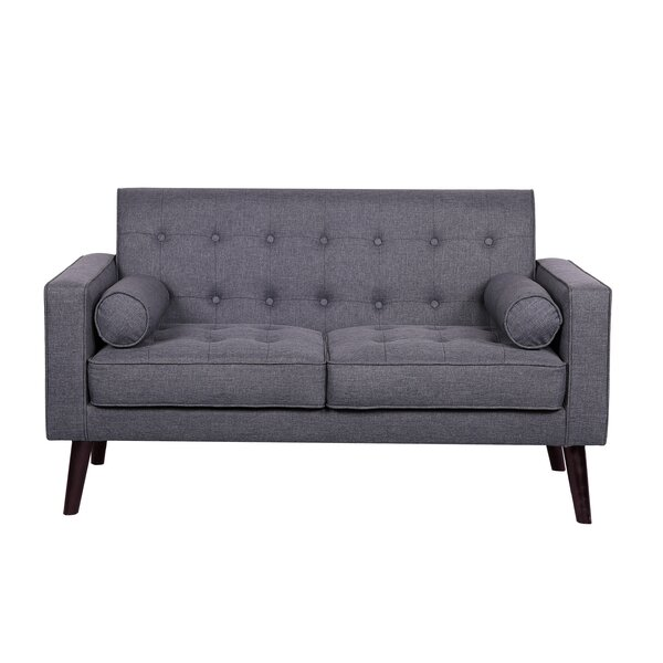 product in h s vintage file loveseat italy height leather sunbeam page w l seat sofa made