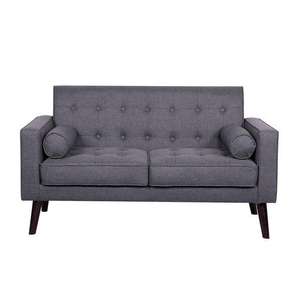 the philadelphia stylish name id products type ashley darcy store stone signature product by image ashx loveseat sofa set