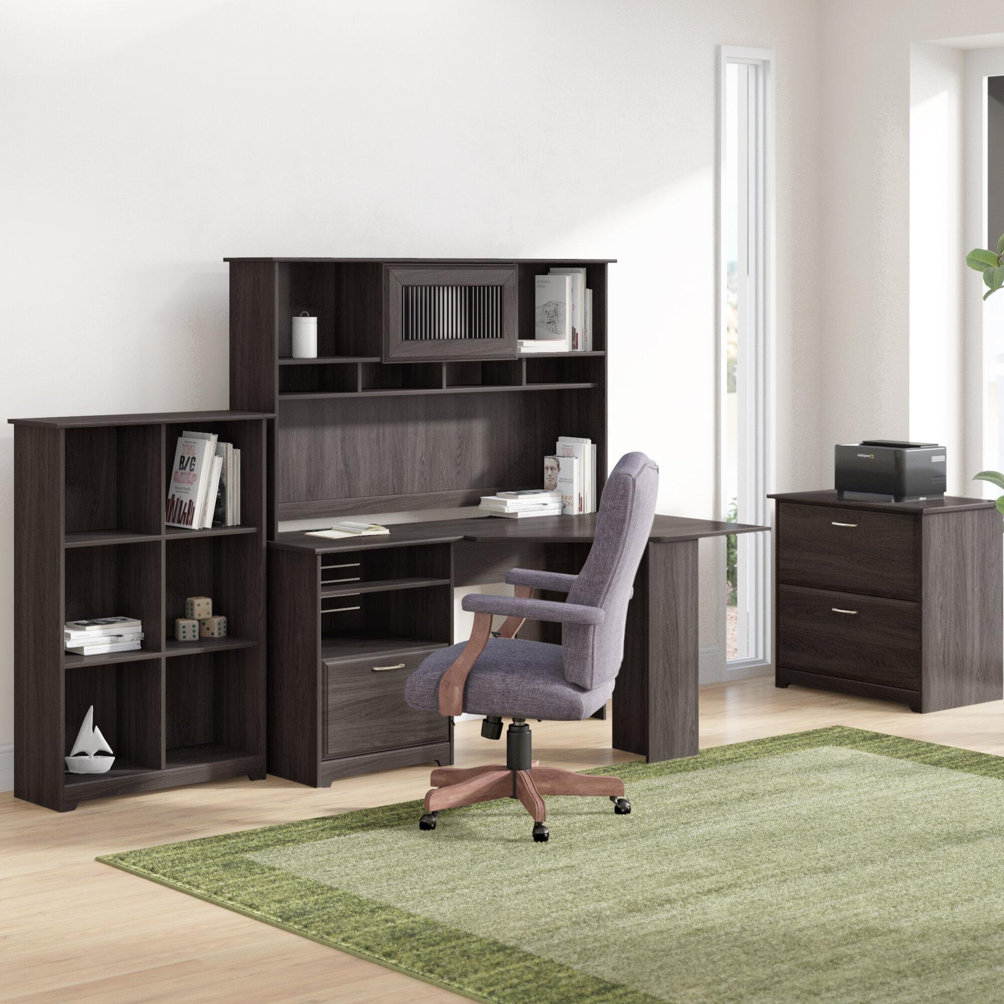 Stokke Modular Storage Unit Office Furniture Sets You Ll Love In 2021 Wayfair