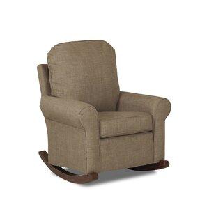 Rocking Chair by Birch Lane™