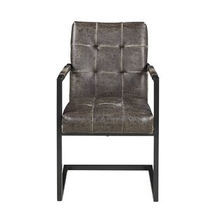 Carreras Armchair (Set of 2)