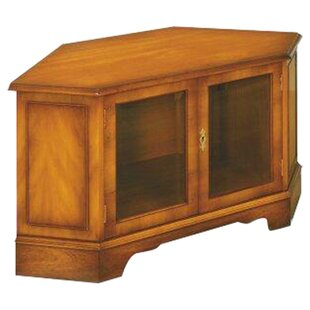 Tarporley TV Stand For TVs Up To 42