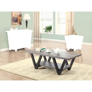Duwayne Coffee Table