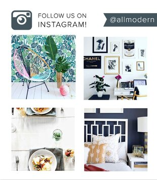 Modern Furniture and Decor for your Home and Office
