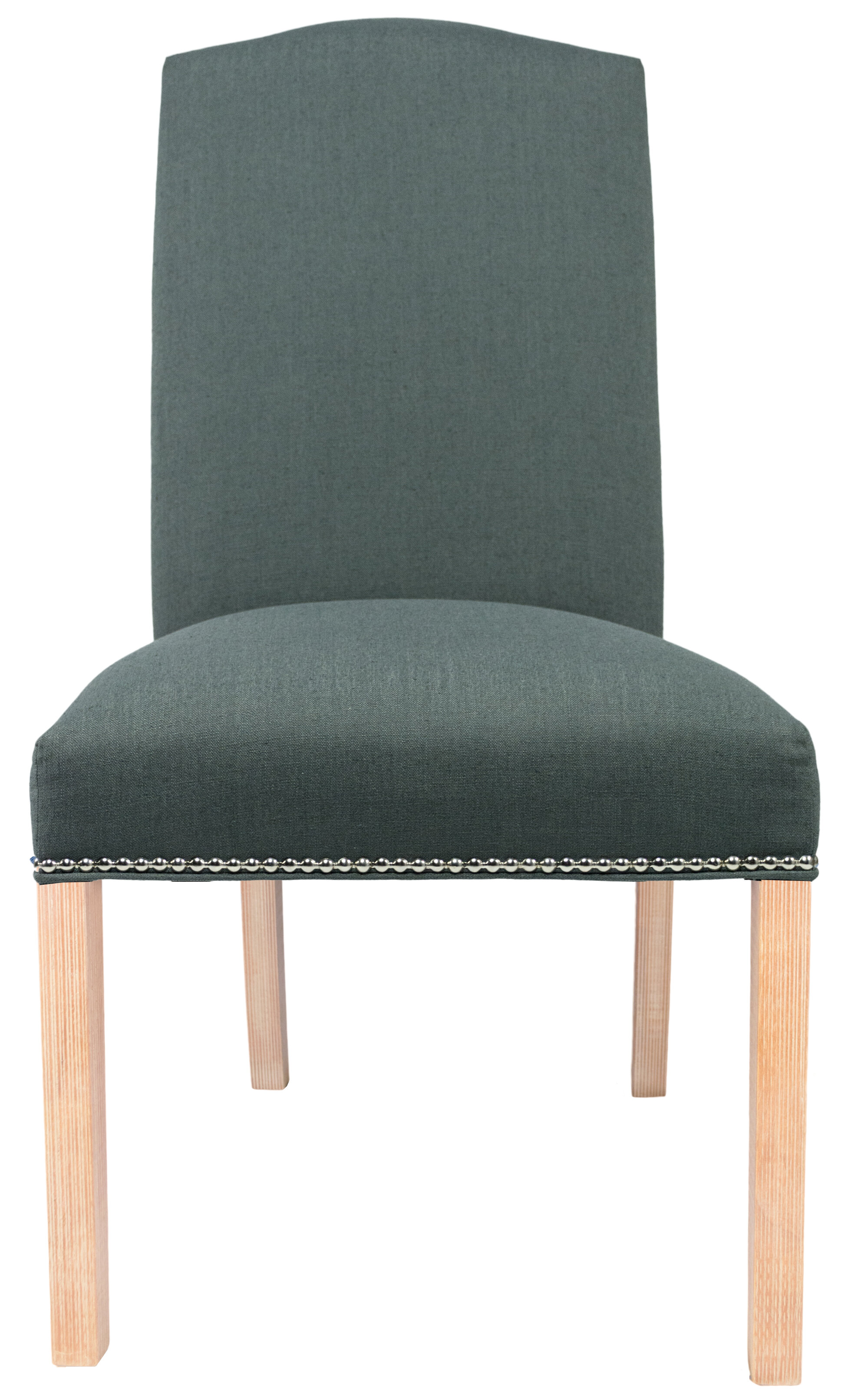 Parsons Style Chairs - Summervilleaugusta.org