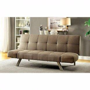 https://secure.img1-fg.wfcdn.com/im/81735579/resize-h310-w310%5Ecompr-r85/4530/45309791/ciotti-futon-sofa.jpg
