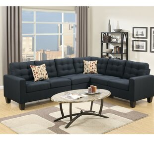 Fagaras Modular Sectional
