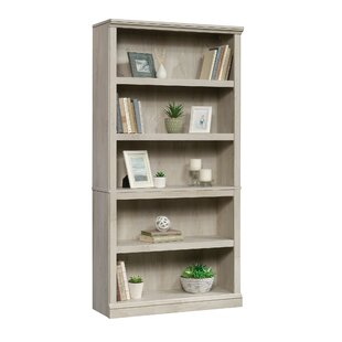 save - White Bookshelves