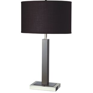 Gillsville 30 Table Lamp