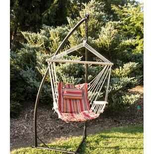 Boho Hanging Chair Wayfair