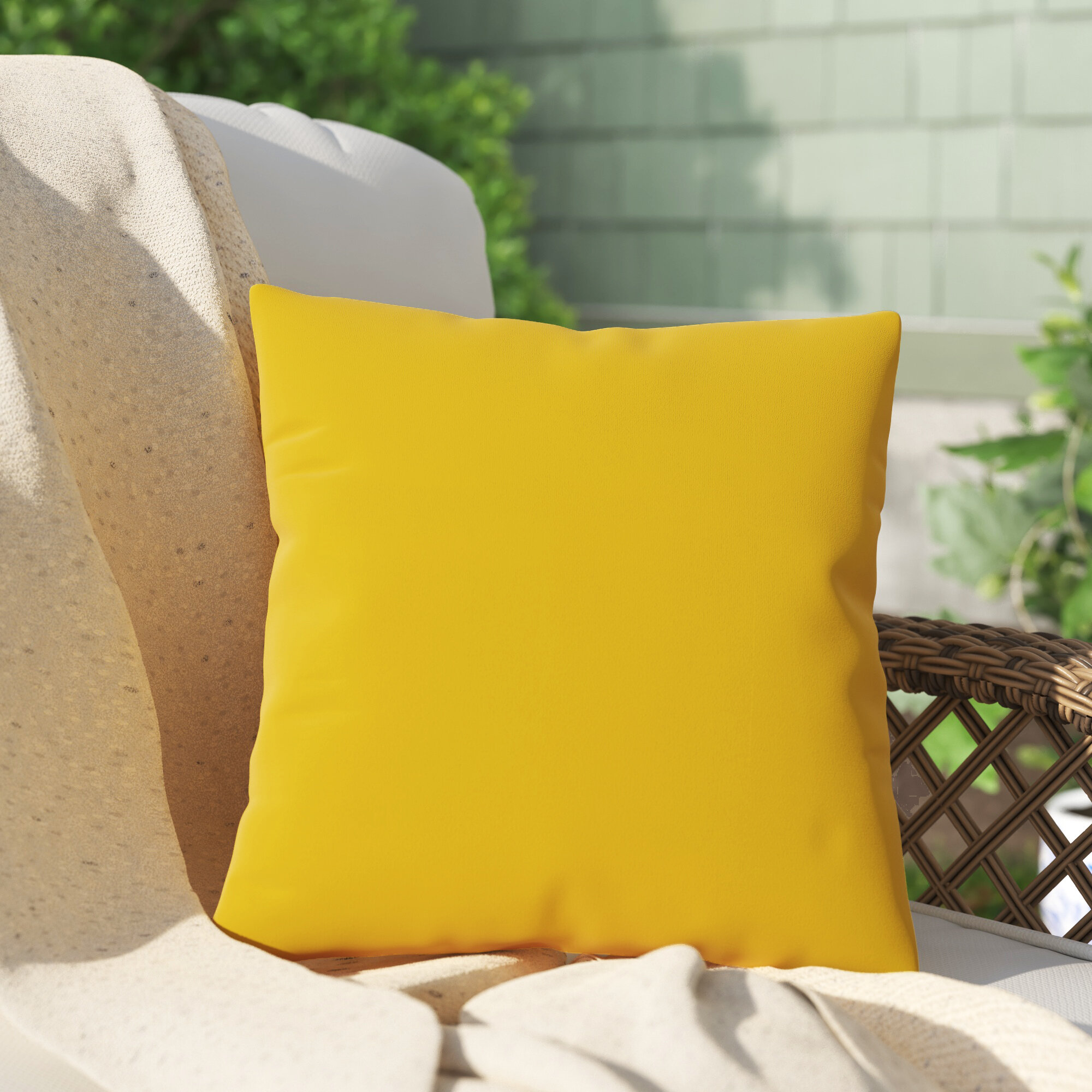 Wayfair Throw Pillows You Ll Love In 2021
