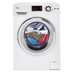 frequently bought together - Washer Dryer Combo All In One