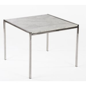 Elina Coffee Table by dCOR..
