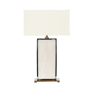 Look Book 29 Table Lamp