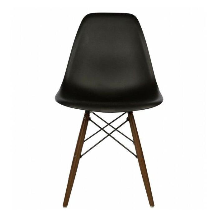 Strange Deandra Dining Chair Machost Co Dining Chair Design Ideas Machostcouk