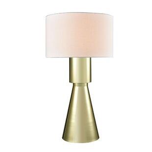 Mercer41 Baer 33'' Table Lamp