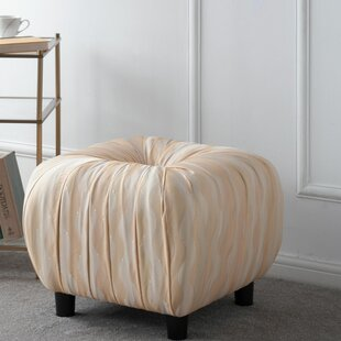 Mohamed Ottoman by House of Hampton