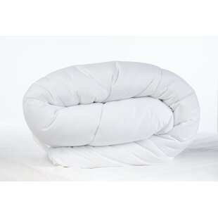 4.5 Tog Duvet By Symple Stuff