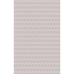 Inesu00a0 Gray Area Rug