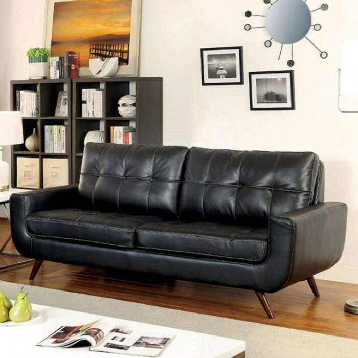 Superb Sager Sofa Andrewgaddart Wooden Chair Designs For Living Room Andrewgaddartcom