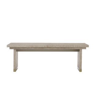 Resource Decor Raffles Dining Table