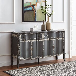 Malmesbury Sideboard by Gracie Oaks