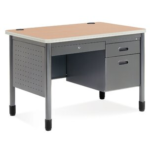Desk by OFM Top Reviews