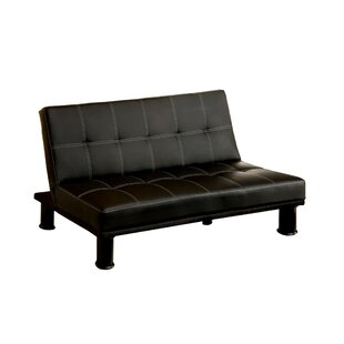 Gately Futon Sofa