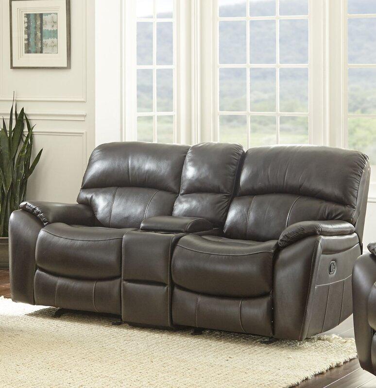 Amazing Ashford Sofa