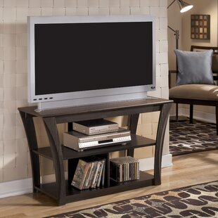 Westley TV Stand for TVs up to 42