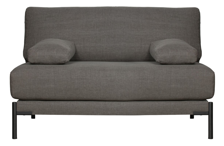 Ebern Designs Sofa Lachesis