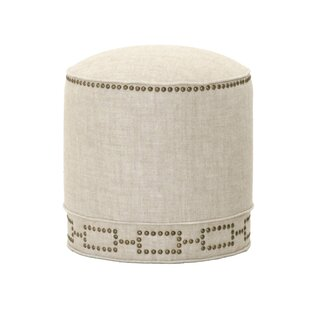 Beauville Pouf by One Alli..