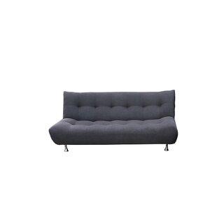 Sorrells Convertible Sofa ..