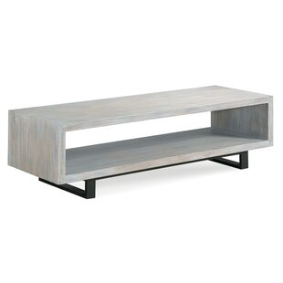 Compare prices Coffee Table By Fairfield Chair