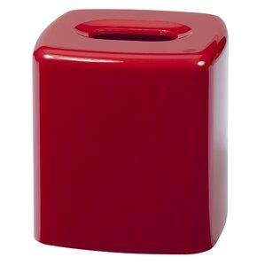 essies tissue box cover