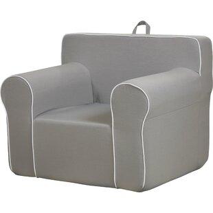 Prime Modern Kids Seating Allmodern Creativecarmelina Interior Chair Design Creativecarmelinacom