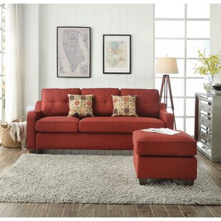 Cleavona Sofa