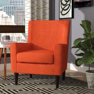 Zipcode Design Donham Lounge Chair