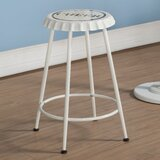 Madson 24 Bar Stool (Set of 2) by Latitude Run