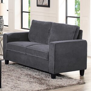 Santos Loveseat