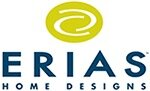 Erias Home Designs