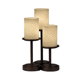 Brayden Studio Leland Table Lamp