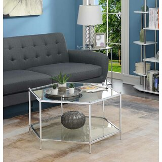 Annabesook Coffee Table by Ebern Designs SKU:BE662554 Guide
