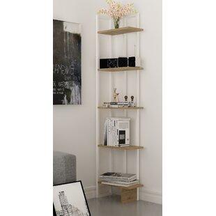 Phaneuf Corner Bookcase