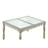 https://secure.img1-fg.wfcdn.com/im/81783567/resize-h160-w160%5Ecompr-r85/1095/109559126/mather-dining-table.jpg