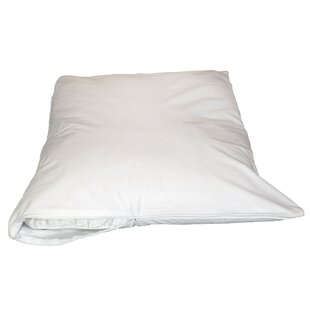 Jersey Pillow Protector (Set of 2)