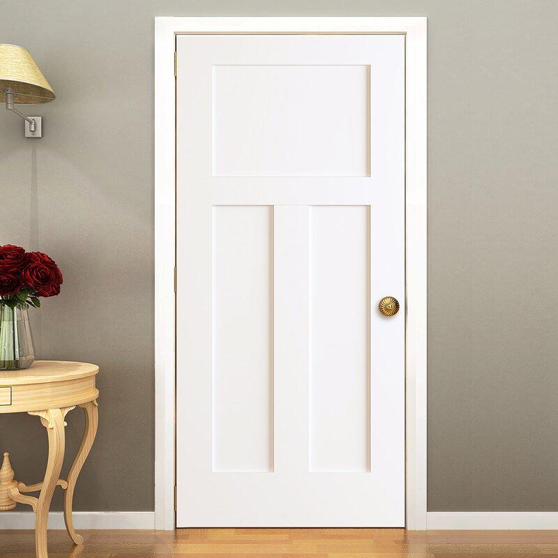 primed plank n closet top cheyenne white camber b masonite doors door panel smooth slab core hollow interior compressed composite windows
