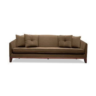 Hedger 72 Sofa