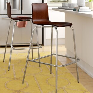 Cheltondale 29.25 Bar Stool (Set of 2)