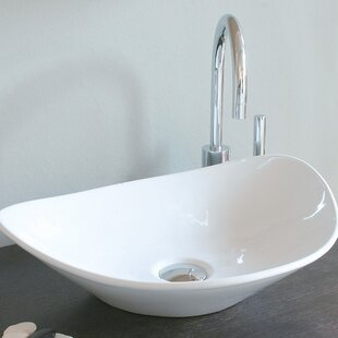 WS Bath Collections Ceramica C..